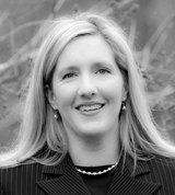 Amanda                    Helmig Real Estate Agent