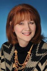 Barbara                    Bissett Real Estate Agent