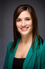 Cassie                    Smart Real Estate Agent