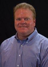 Brad                    Weibert Real Estate Agent