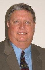 Bill                    Branham Real Estate Agent