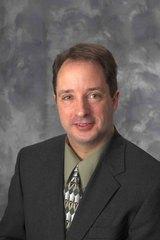 Michael                    Peller Real Estate Agent