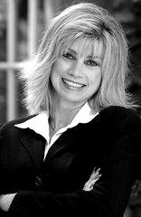 Bonnie                    Henning Real Estate Agent