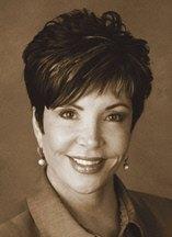 Adrienne                    Brandes Real Estate Agent