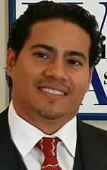 Aris