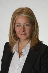 Elizabeth Hewson Judge Spring Lake Nj Real Estate Agent