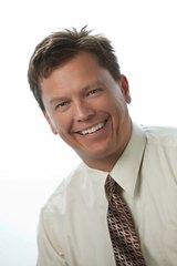 Michael                    Hoffman Real Estate Agent