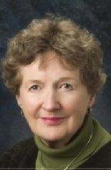 Frances                    Parks Real Estate Agent