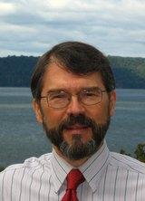 Eric                    Schatz