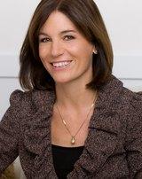 ANNA                    RILEY Real Estate Agent