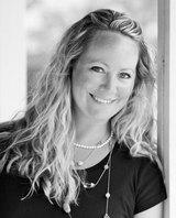Karianne                    Scott Real Estate Agent
