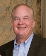 Pat                    Roberts Real Estate Agent