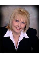 Jeanie