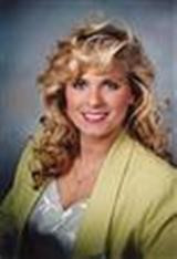 TINA MARIE HUTCHISON - Bowling Green, KY Real Estate Agent - realtor