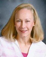 Carol Christensen Net Worth
