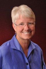 Barbara                    Trafton Real Estate Agent