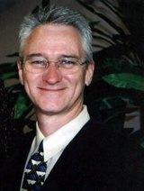 Dan                    Willis Real Estate Agent
