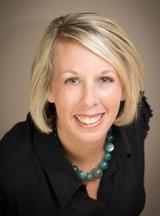 Bethany                    Arnold Real Estate Agent