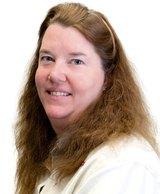 Catherine                    M.                    Tipton Real Estate Agent