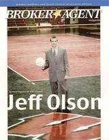 JEFF