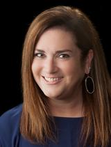 Alicia                    Parker Real Estate Agent