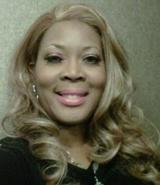 SHERI