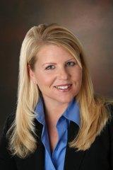 Alicia                    Naiman Real Estate Agent