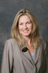Anette                    Roskey Real Estate Agent