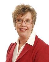 Carmen                    McFadyen                    Broker Real Estate Agent