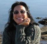 Pamela                    Cassidy                    Stanford                    Broker Associate Real Estate Agent