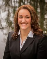 Ashley