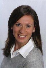 Amy                    Martz Real Estate Agent