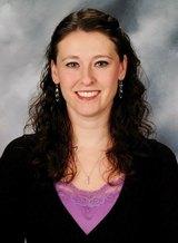 Jennifer                    Evans                    Broker Associate Real Estate Agent
