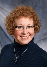 Bernadette                    Johnson Real Estate Agent