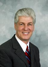 Andrew                    Crawford Real Estate Agent