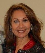 Alice                    Madrid                    Karnstedt                    Real Estate Consultant Real Estate Agent