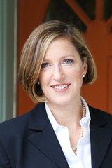 Colleen                    McCann                    Broker Real Estate Agent