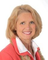 Joette                    Wielicki Real Estate Agent