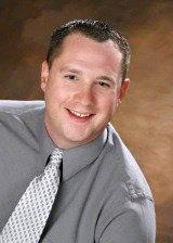 Donnie                    Miller Real Estate Agent