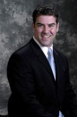 Steve                    Ansteth