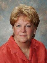 Barbara                    Bittner Real Estate Agent