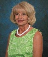 Brenda                    Mansfield Real Estate Agent