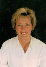 Barbara