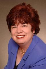 Brenda                    Hoffman Real Estate Agent