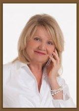 Donna                    Reign Real Estate Agent