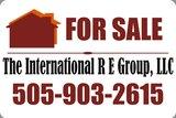 Maria                    Gelder Real Estate Agent