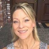 Adriana                    Nicolls Real Estate Agent