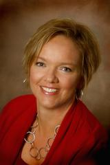 Amy                    Hamilton Real Estate Agent