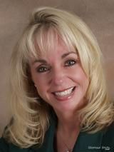Pamela Seals Real Estate Agent In Palm Beach Gardens Fl