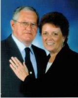 Ed and Janie                    Parson Real Estate Agent